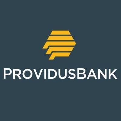 Providus Bank Plc SME Challenge 2020 Recruitment (OND, HND, Degree)
