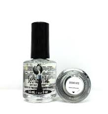 seche vite dry fast nail top coat 0