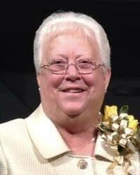 Rosetta Smith Obituary - Portsmouth, VA   The Virginian-Pilot
