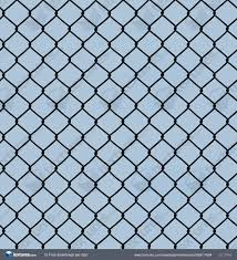 Metalvarious0026 Free Background Texture Fence Chainlink Chain Link Blue Black Dark Seamless Seamless X Seamless Y