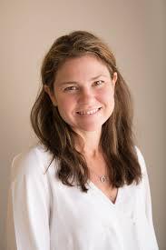 Addie Jones - Progress Therapy - Townsville GP SuperClinic