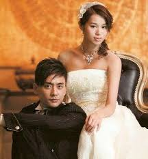 Bosco Wong And Myolie Wu Broke Up in 2020 | Celebrity couples, Now and then  movie, Celebrities