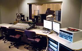 Commercial Music Production | University Of Cincinnati