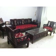 rosewood sofa set sofa furniture