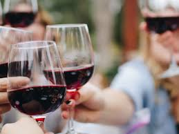 Value Of Wine To Top $207 Billion By 2022 – IWSR