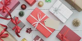 holiday shipping cutoff dates for ups