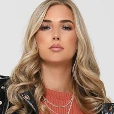 Abigail Foster: Model - Liverpool, UK - StarNow