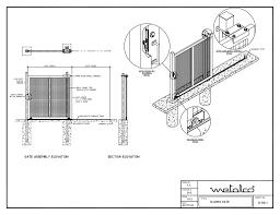 Pin On Floor Plan Information