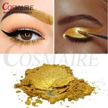 mica makeup powder saubhaya makeup