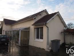 immobilier saint aubin lès elbeuf 76