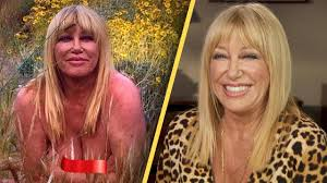 suzanne somers to photo rs
