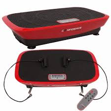 fitness trainer plate w straps