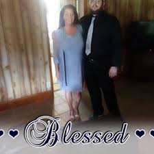 Priscilla Fox Facebook, Twitter & MySpace on PeekYou