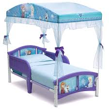 Coloring Book Frozen Canopy Toddleredrooms To Go Princesseds Rooms Kids Netting Ashley Furniture Sets Girl Disney 74 Remarkable Frozen Canopy Bed Frozen Canopy Bed Toddler Girl Frozen Canopy Bed Toddler Room