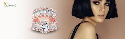 finest jewelry in tuscon arizona