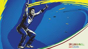 world cup sri lanka cricket