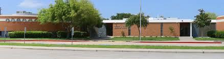 Weldon A. Smith Elementary School > Home