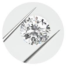 rings ambador diamond jewelers