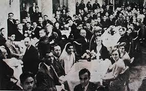 iqbal manzil heritage in disrepair