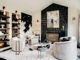 54 luxury living room ideas stylish