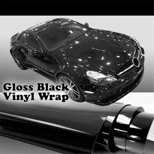 36 X60 Gloss Pearl White To Pink Vinyl Wrap Sticker Decal Air Release Bubble