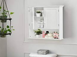 choose a bathroom medicine cabinet to