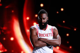 james harden 2018 wallpapers 71 images