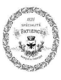 Vintage Image French Honey Bees Furniture Transfers Waterslide Decals Mis658 Ebay
