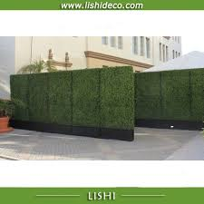 Artificial Boxwood Panel For Hedge Fence Buy Artificial Boxwood Panel Artificial Boxwood Panel Artificial Boxwood Panel Product On Alibaba Com