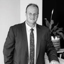 Adam Wylie   One Agency Menai/Sutherland   Real Estate Agent in Shop 10 /  62-70 Allison Crescent, Menai NSW