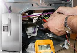 Fridge Repair Dubai - AQ ELECTRONIC REPAIR