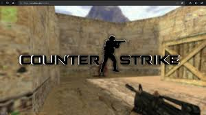 How To Play Counter Strike 1.6 On Your ...