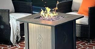 corner gas fireplace insert ideas cor