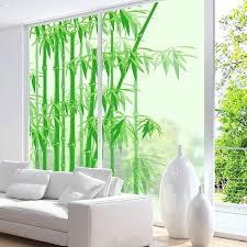 bamboo window blairsindelar co
