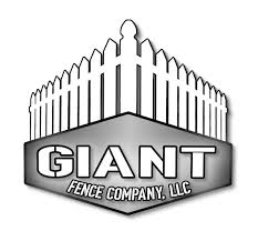 Top 10 Best Dog Fence Installers In Charlotte Nc Angie S List