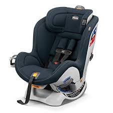 chicco nextfit sport convertible car