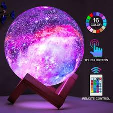 Bedroom Desk Soccer Lamp Kids Teens Childrens Room Decor Lighting Sports Theme For Sale Online Ebay