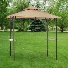 garden winds replacement canopy top for