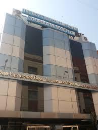 BSNLEUSLM: சென்னை டெலிகாம் சொசைட்டி (GTECS ...