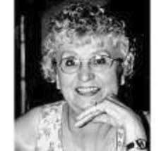 Renata NOEL | Obituary | Edmonton Journal