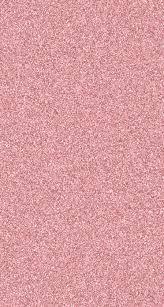 g49s4x8 pink glitter phone wallpaper