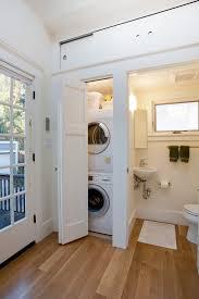 bathroom laundry designs room burleigh