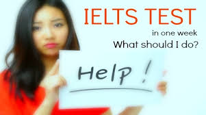 Image result for ielts getting started