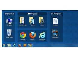 Download Fences 3 0 9 11 Free For Windows
