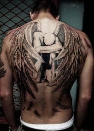 la ink tattoo gallery la ink tattoos