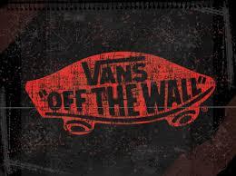 best 57 vans wallpaper on hipwallpaper