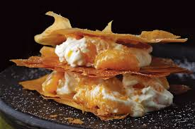 savory recipes with phyllo dough