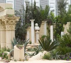 cast stone garden follies haddonstone usa