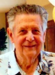 Willard Johnson Obituary - St. Ann, MO