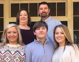 Candidate Profile] District 5 Council Candidate John Wesson - Sylacauga News